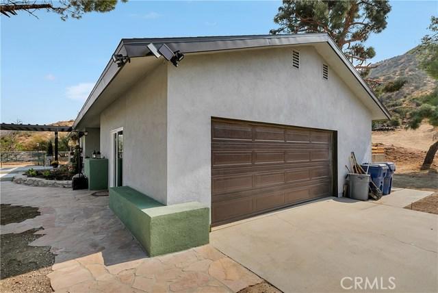 940 E Soledad Pass Rd, Acton, CA 93550 Photo 1