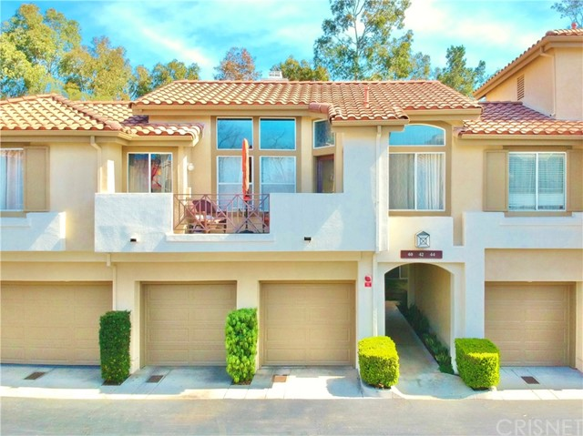 40 Paseo Del Sol, Rancho Santa Margarita, CA 92688