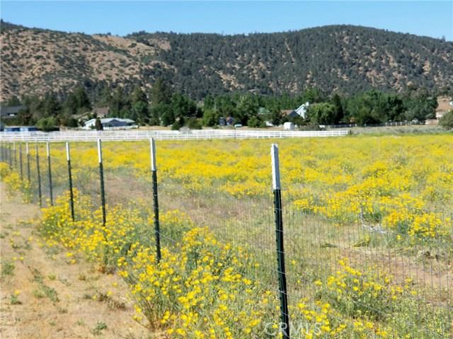 1 Steinhoff Rd, Frazier Park, CA 93225 Photo 0