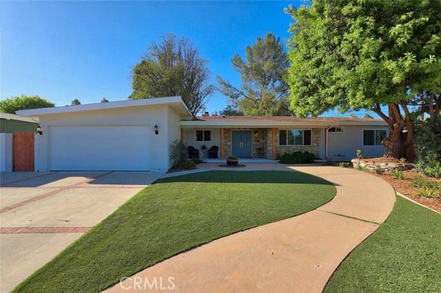 23975 Crosson Drive, Woodland Hills, CA 91367