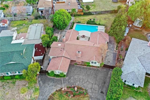 18034 Osborne St, Sherwood Forest, CA 91325 Photo 37