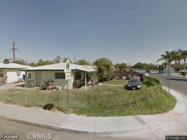 901 S Owens Street, Bakersfield, CA 93307