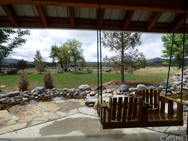 14140 Boy Scout Camp Rd, Frazier Park, CA 93225 Photo 8