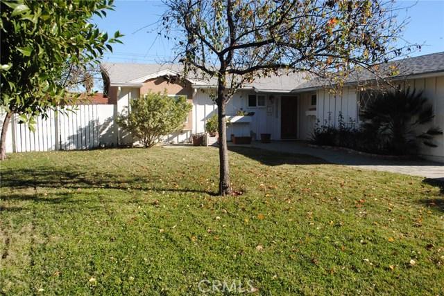 6518 Tony Avenue, West Hills, CA 91307