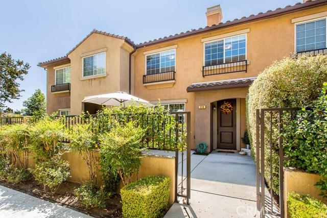 Photo of 374 E Hilltop Way, Thousand Oaks, CA 91362