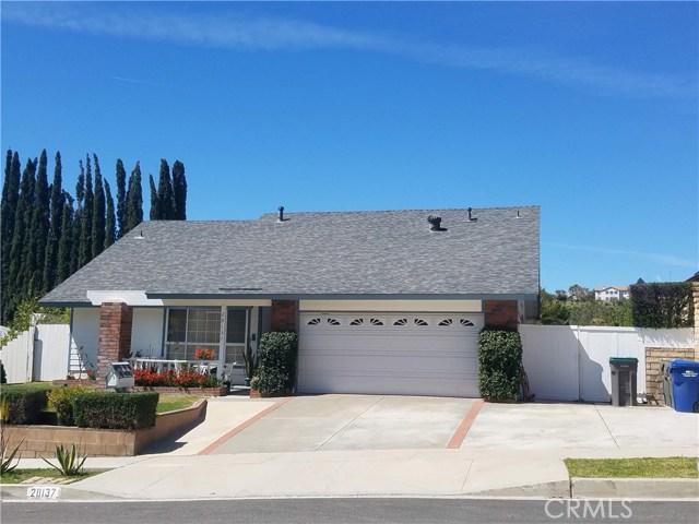 28137 Bakerton Avenue, Canyon Country, CA 91351