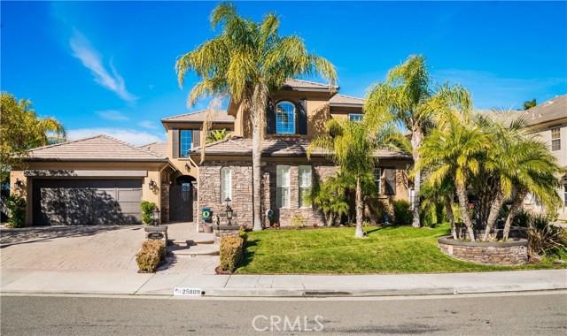 25809 Flemming Place, Stevenson Ranch, CA 91381
