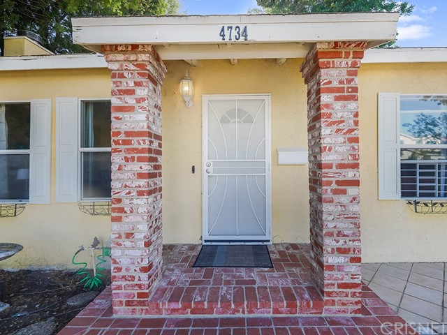 4734 Tobias Avenue, Sherman Oaks, CA 91403