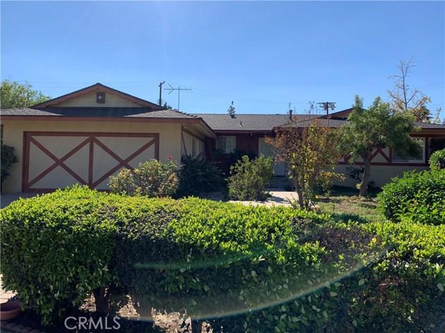 22344 Hackney Street, West Hills, CA 91304