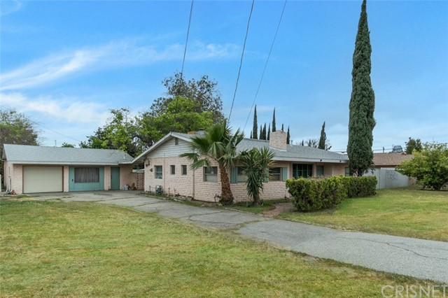 13870 Terra Bella St, Arleta, CA 91331 Photo