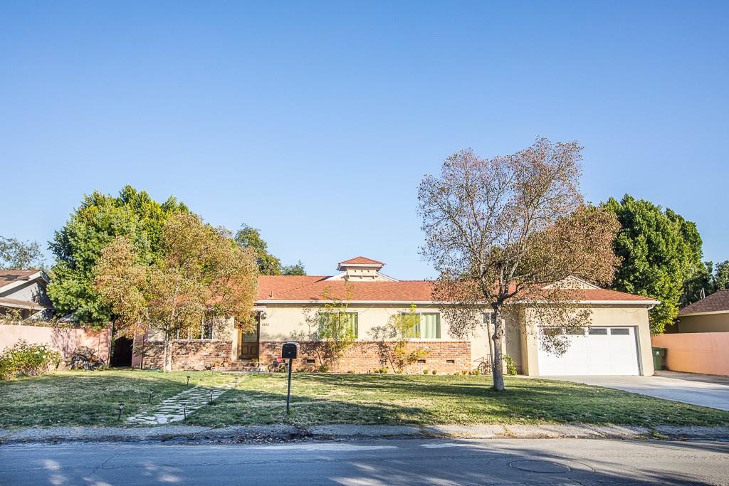 8826 Amestoy Av, Sherwood Forest, CA 91325 Photo 37