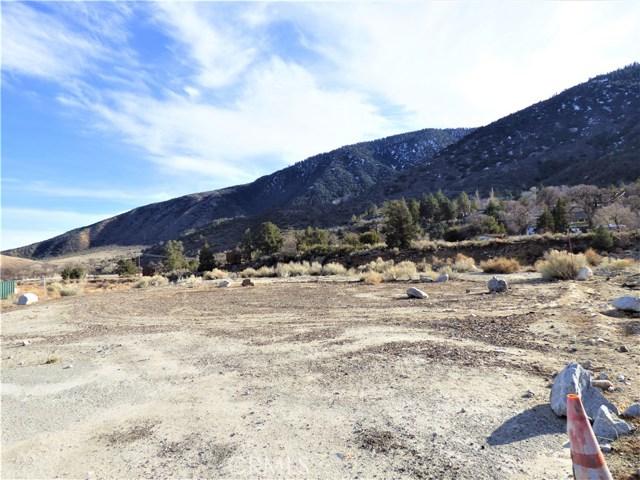 10 Arroyo Trail, Frazier Park, CA 93225 Photo 0