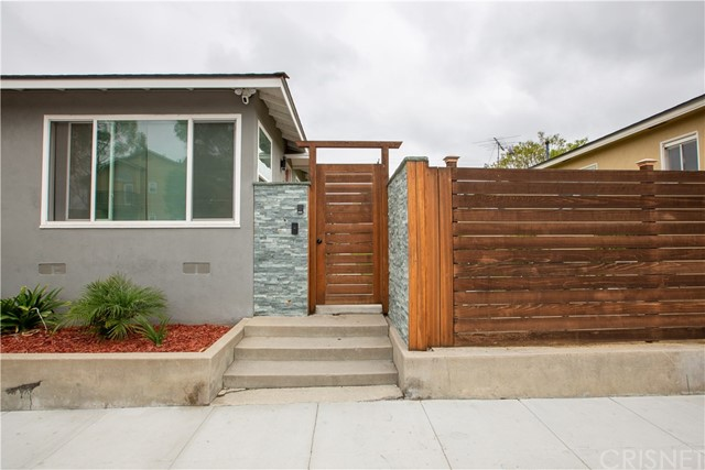 3239 E Wilton Street, Long Beach, CA 90804