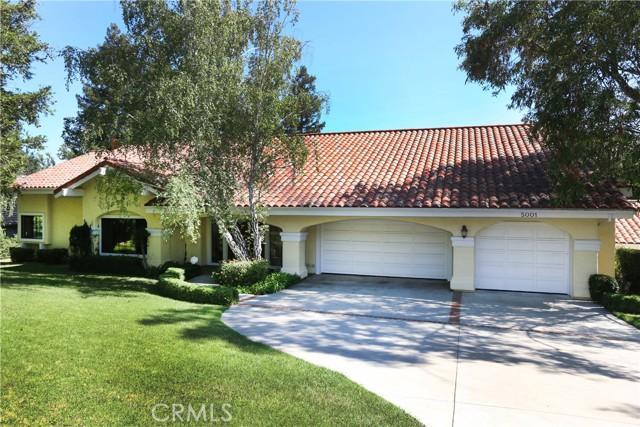 5001 Lakeview Canyon Rd, Westlake Village, CA 91362 Photo
