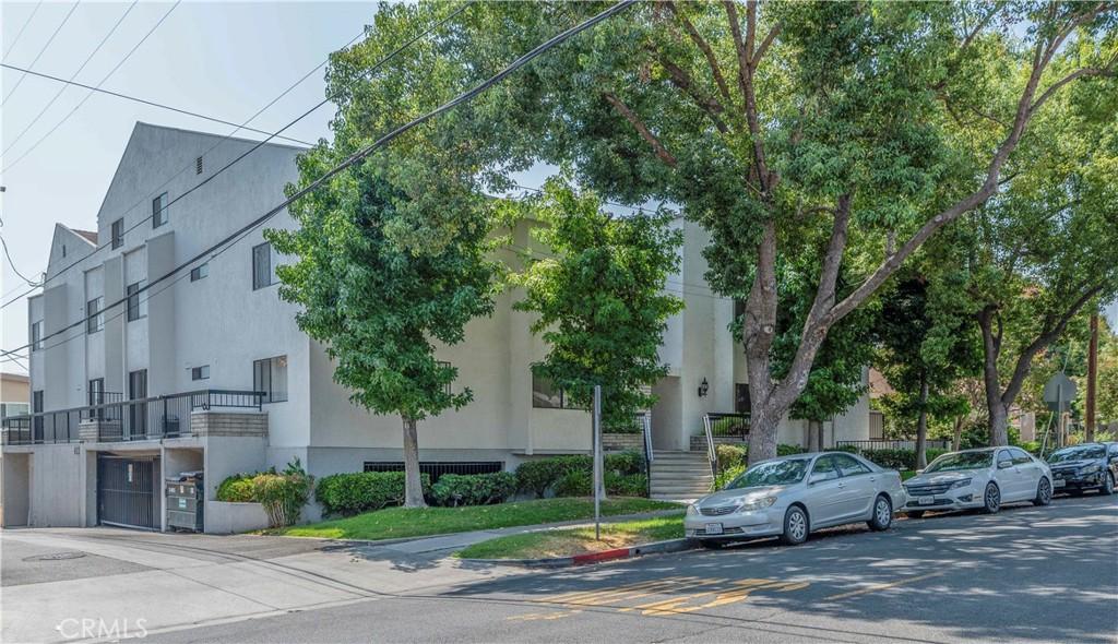 Photo of 611 S 6th Street, Burbank, CA 91501