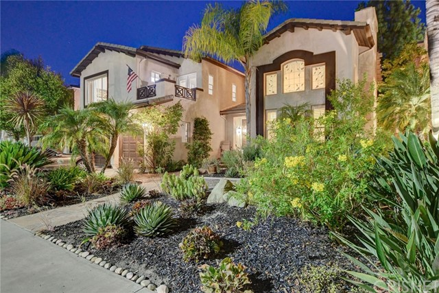 Photo of 7391 Westcliff Drive, West Hills, CA 91307