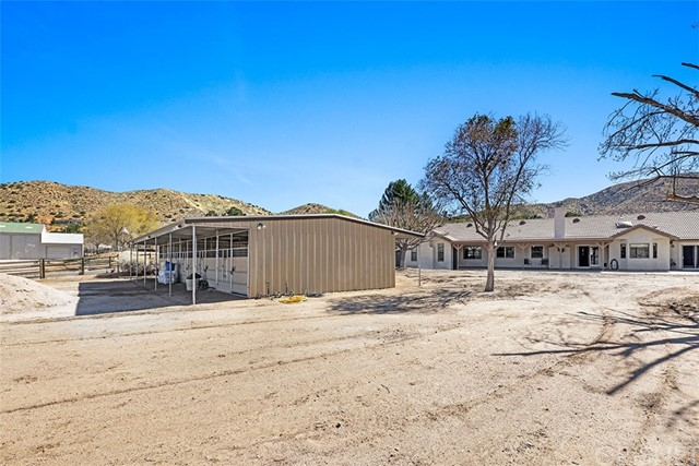 2515 Trails End Rd, Acton, CA 93510 Photo 35