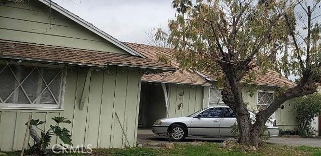14914 Stassen Street, North Hills, CA 91343