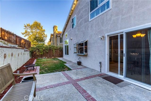 11872 Eldridge Av, Lakeview Terrace, CA 91342 Photo 28