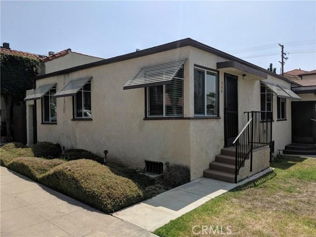 550 E Verdugo Avenue 550, Burbank, CA 91501