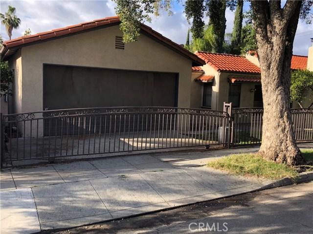 1390 N Marengo Av, Pasadena, CA 91103 Photo 5