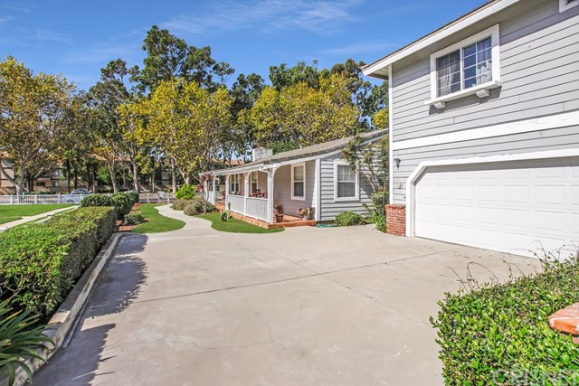 630 N Ventura Rd, Port Hueneme, CA 93041 Photo