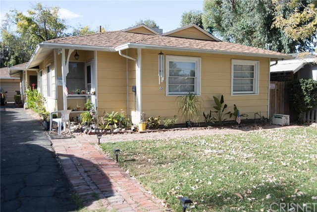 5249 Comercio Avenue, Woodland Hills, CA 91364