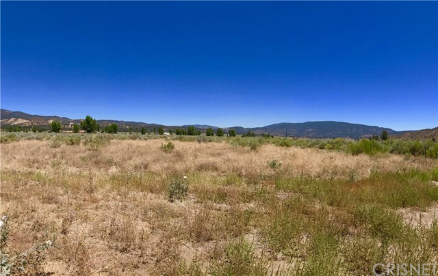 0 Lockwood Valley Rd, Frazier Park, CA 93225 Photo 3