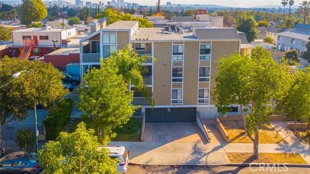 Photo of 1166 Rosedale Avenue #103, Glendale, CA 91201