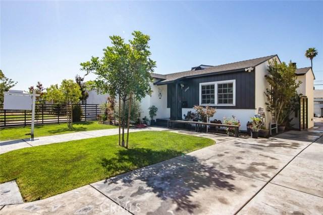 11242 Cohasset Street, Sun Valley, CA 91352