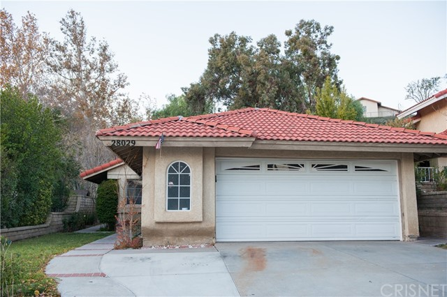 28029 Wildwind Road, Canyon Country, CA 91351