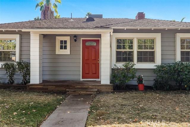 13608 Sylvan Street, Valley Glen, CA 91401