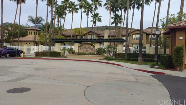 3 Mira Mesa, Rancho Santa Margarita, CA 92688