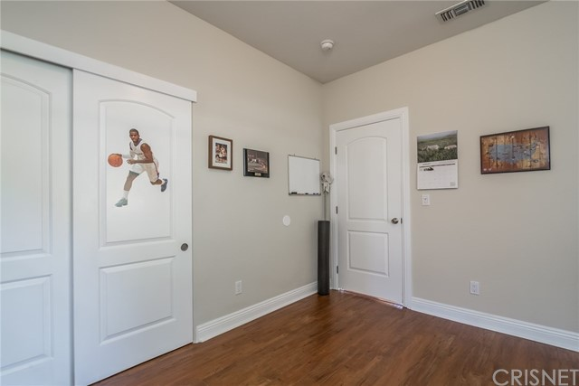 945 N Wilson Av, Pasadena, CA 91104 Photo 15
