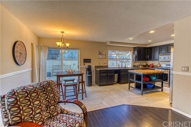 11872 Eldridge Av, Lakeview Terrace, CA 91342 Photo 12