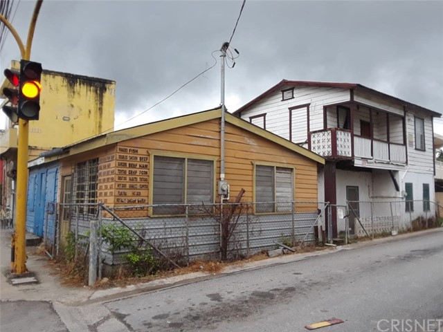 12 Avilez St. Belize O.W, Outside Area (Outside U.S.) Foreign Country, AL 00000
