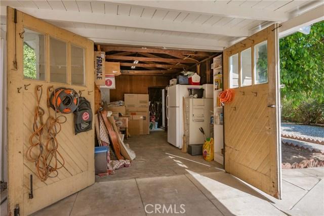 2177 White St, Pasadena, CA 91107 Photo 21