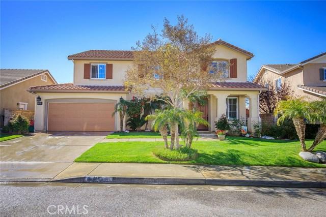 24054 Via Cresta, Valencia, CA 91354