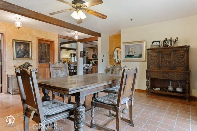 16150 E Mount Lilac Tr, Frazier Park, CA 93225 Photo 19