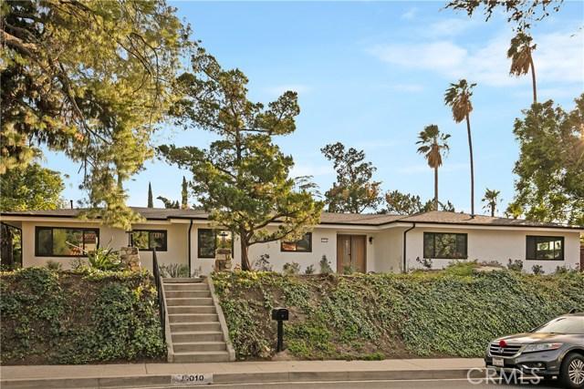 12010 Susan Drive, Granada Hills, CA 91344