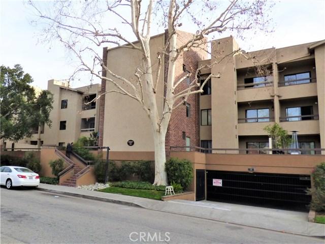 424 Oak Street 331, Glendale, CA 91204