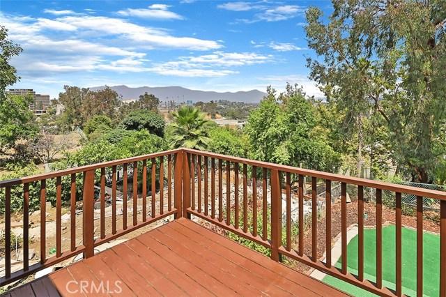 1556 Rollins Dr, City Terrace, CA 90063 Photo 18