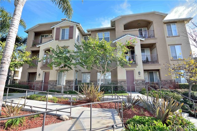1740 Tanager Street 302, Ventura, CA 93003