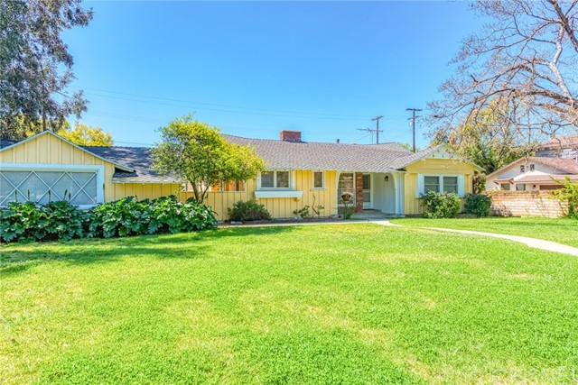 17066 Chase St, Sherwood Forest, CA 91325 Photo 34