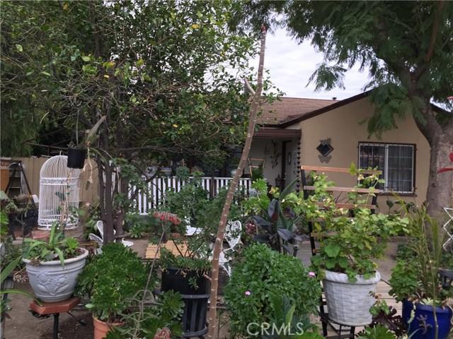 14802 Gilmore Street, Van Nuys, CA 91411