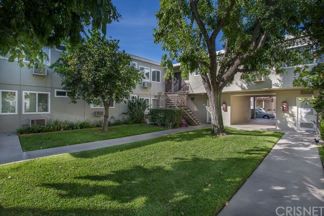 7131 Coldwater Canyon Avenue 15, North Hollywood, CA 91605