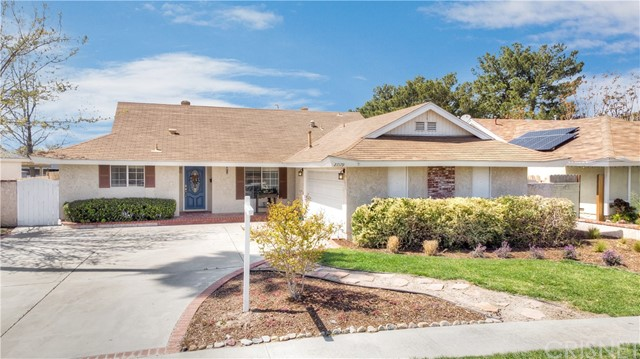 27179 Bonlee Avenue, Canyon Country, CA 91351