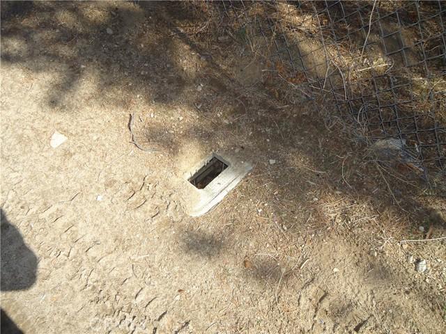 4149 Pico, Frazier Park, CA 93225 Photo 4