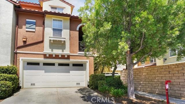 23433 Abbey Glen Place, Valencia, CA 91354