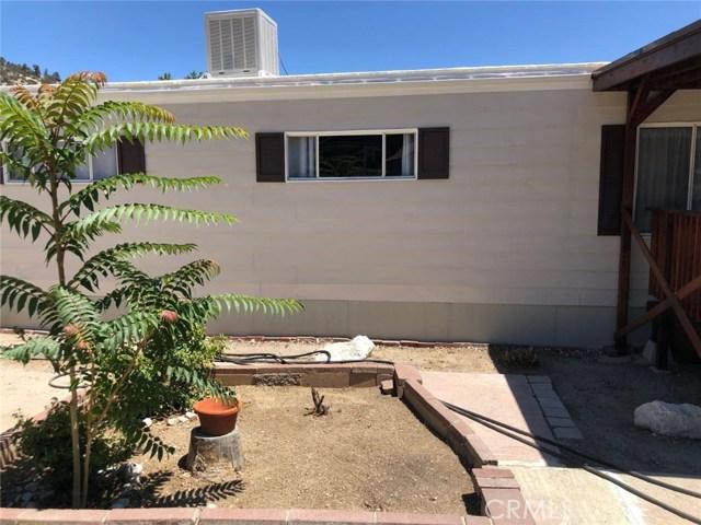 912 Woodrow Wy, Frazier Park, CA 93225 Photo 1